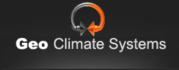 Geo Climate Systems - Hydronic Heating Melbourne & Ground Source Heat Pumps in Australia
